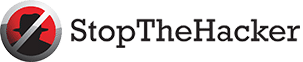 StopTheHacker-Icon-with-Black-Text
