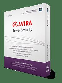 serversecurity