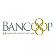 Bankcoop