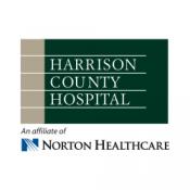 Harrison County Hospital