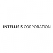 Intellis Corp